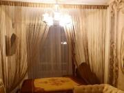 Дом в станице Благовещенской Анапского района