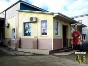 Магазин в Анапе