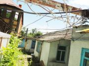 Анапа участок земельный на Новороссийской