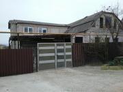 Дом Анапе