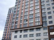 Однокомнатная квартира в Анапе ЖК Огни Анапы