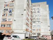 Анапа двухкомнатная квартира | Снять за 15 000 руб./мес + коммуналка