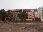 Продается квартира в Анапе свободной планировки
