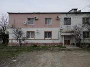 Двухкомнатная квартира в Анапе с. Гай-Кодзор