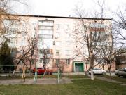 Двухкомнатная квартира в центральной части Анапы