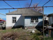 Дом в п.Супсех курорта Анапа