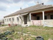 Дом в Анапе, ст. Гостагаевская