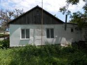 Дом в п. Витязево Анапского района
