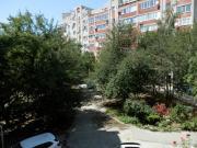 Трехкомнатная квартира в Анапе на бульваре Евскина