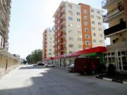 Двухкомнатная квартира в Анапе район Восточного рынка