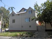Дом в центре Анапы