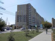 Однокомнатная квартира в Анапе район СОШ 4