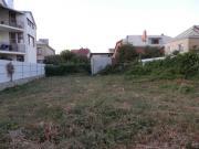 Участок в Анапе, район Алексеевки