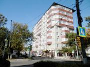Двухкомнатная квартира в самом центре Анапы