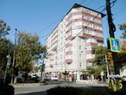 Двухкомнатная квартира в самом центре Анапы.