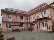 продажа отелей в Анапе