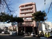 Квартира студия в Анапе | Центр