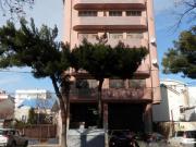 Сдается трехкомнатная квартира в самом центре Анапы