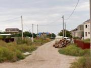 Участок ИЖС в п.Витязево курорта Анапа