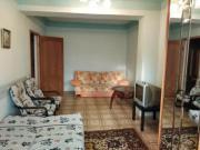 Однокомнатная квартира в Анапе, ул. Крымская - Снять за 15 000 рублей в месяц + ком.