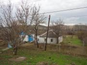 Участок 30соток в поселке Сукко курорта Анапа