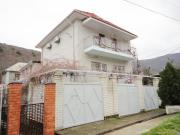 Гостевой дом в Сукко